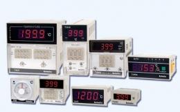 Термоконтроллеры Autonics